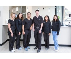 Root Canal Near Me in Houston, TX