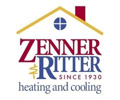 Air Conditioning Repair in Buffalo, NY