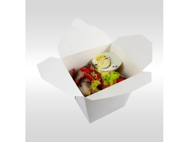 Custom Noodle Boxes   free-classifieds-usa.com