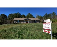 Homes for Sale in Tupelo, MS