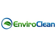 Carpet Cleaning | EnviroClean of Maine