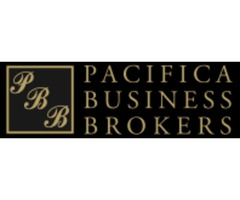 Business Broker and M&A Advisors in California