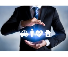 Best Vehicle Warranty Concordautoprotect.com