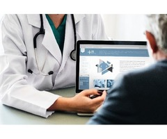 Hire Experienced Medical and Healthcare Web Design Agency