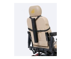 Mobility Scooters Accessories for an Easy Ride
