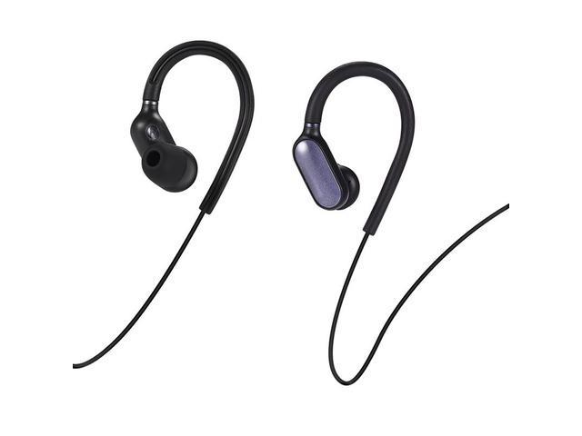 Original Xiaomi Bluetooth Music Sport Earbuds - Mini Version | free-classifieds-usa.com