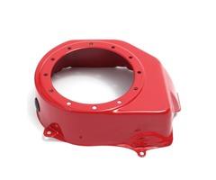Recoil Shroud Assembly Cooling Fan For Honda GX160 GX200 168FA 168FB 5.5HP 6.5HP
