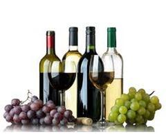 Build A Financial Future In Wine
