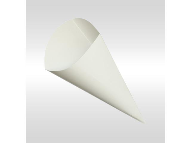 Paper Cones Boxes | free-classifieds-usa.com