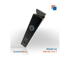 Win 100% Genuine Custom Mascara Boxes at cheap rate | free-classifieds-usa.com