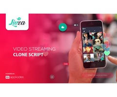 Turn your live streaming business ideas into reality