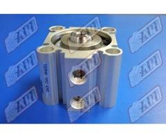 Cylinder CQ2B40-10S