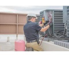 AC Repair in Scottsdale, AZ