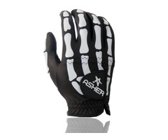 Asher Premium Alta 2.0 Golf Glove