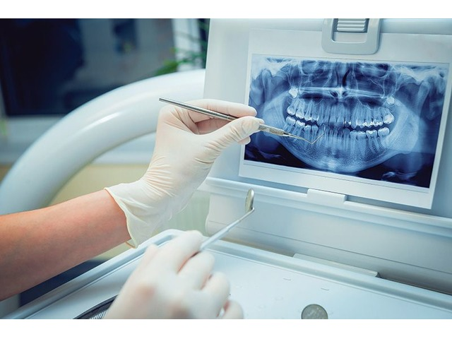 Local Orthodontists   free-classifieds-usa.com