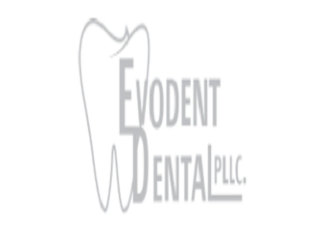 Dentist in San Antonio, TX | Weekend Dentist | Evodent Dental PLLC | free-classifieds-usa.com