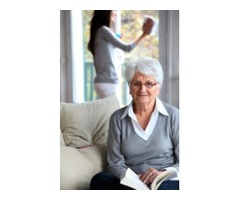 Buy A Home Care Franchise Business