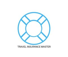 Primary and Secondary Health Insurance on Travel Insurance Master
