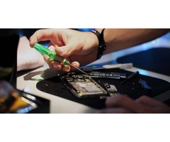 Smartphone Repair Las Vegas