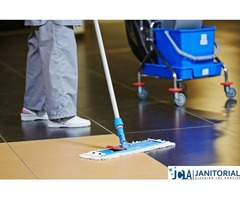 Grout Cleaning in Beverly Hills