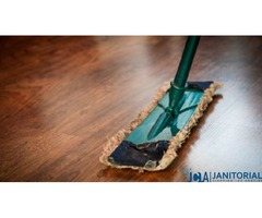 Grout Cleaning in Beverly Hills   free-classifieds-usa.com