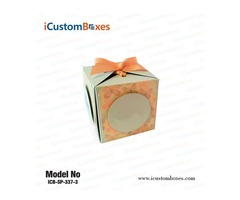 How to Make your Bath Bomb Packaging Look Enticing | free-classifieds-usa.com