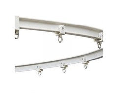 Buy Flexible Curtain Track Online