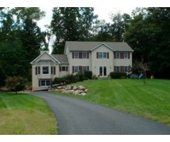 Best Residential Landscaping Services in Bergen County