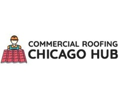 Commercial Roofing Chicago Hub | free-classifieds-usa.com