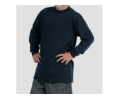 Pro 5 Long Sleeve Thermal Top Mens