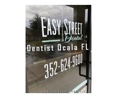 Visit Dentist Ocala FL for Comfortable Dental Treatments