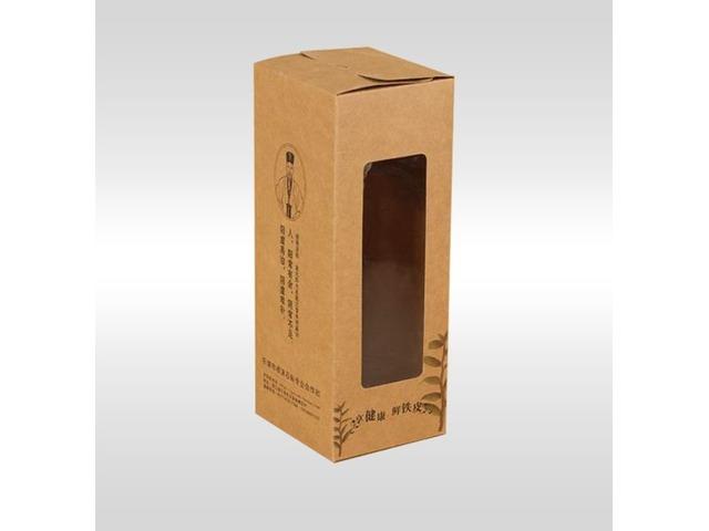 Glorify Your Powder Presentation Using Custom Powder Boxes | free-classifieds-usa.com