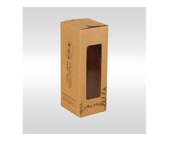 Glorify Your Powder Presentation Using Custom Powder Boxes