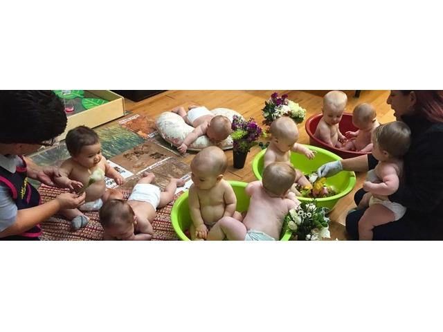 Best Preschools in Austin   free-classifieds-usa.com