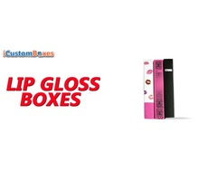 Win 100% Genuine Custom Noodle Boxes Packaging at cheap rate