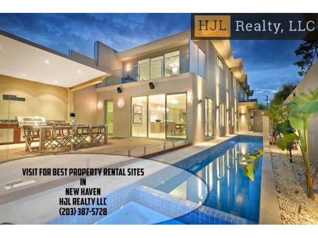 Visit for best property rental sites in New Haven | HJL Realty LLC | free-classifieds-usa.com