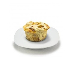 Where To Buy Bread Pudding in Westlake Village?