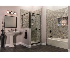 Phoenix Bathroom Remodel Services