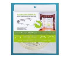 9.8ft Premium Grade Refre Prepackaged Kit