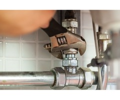 Get Best Plumber in Medford MA