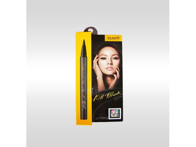 Use Our Custom Eyebrow Pencil Boxes to Create Brand Recognition | free-classifieds-usa.com