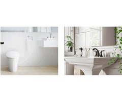 Weinstein Bath & Kitchen Showroom in Broomall