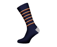 Invest In Personalized Socks From The Sock Manufacturers For Your Customer's Better Experience! | free-classifieds-usa.com