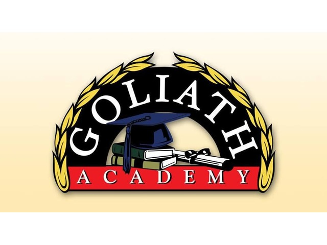 Accredited High School Diploma Online At Home Or In Class Other
