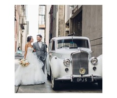 British Motor Coach, Inc - Seattle Limousine - Wedding Getaway Car - Vintage Cars | free-classifieds-usa.com