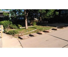 Jorge F Landscaping Services | free-classifieds-usa.com