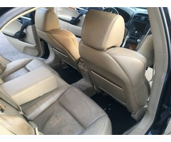 2006 Acura TL **One Owner*** | free-classifieds-usa.com