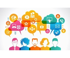 Install the Best Social Intranet Platforms for Employee Collaboration   free-classifieds-usa.com