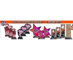 Trophy deals Price leader | trophydeals