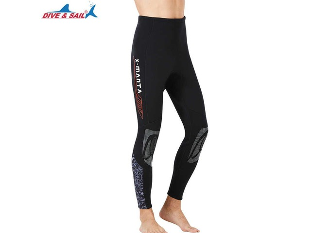 MEN'S WETSUIT SWIMMING PANTS | free-classifieds-usa.com